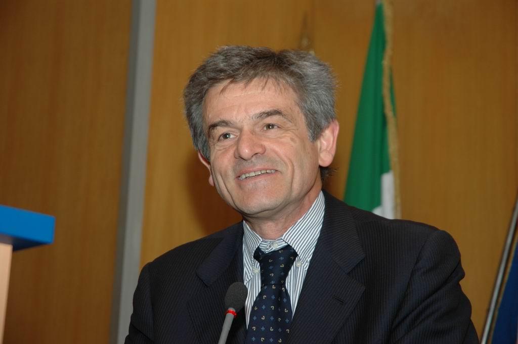 La Guida - Il Piemonte ritorna a votare?