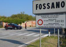 """La Guida - Droga, sei persone """"pizzicate"""" a Fossano, Trinità e Carrù"""