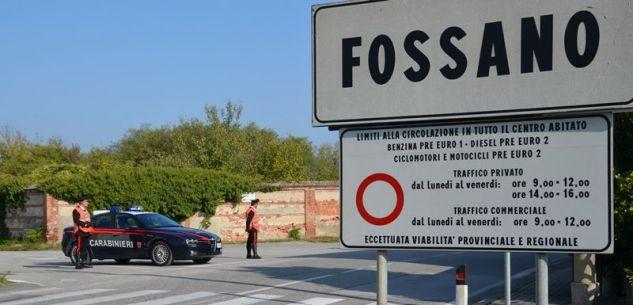 La Guida - Truffa con finti Carabinieri, arrestati tre napoletani