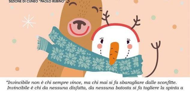 La Guida - Nel Cuneese vendute oltre 9.500 stelle di Natale Ail
