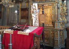 La Guida - A Cuneo la Giornata dell'Ebraismo