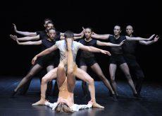 La Guida - Galà benefico di danza per la Lilt cuneese al Toselli