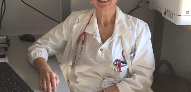 La Guida - Savigliano, Bongioanni nuovo primario di Neurologia