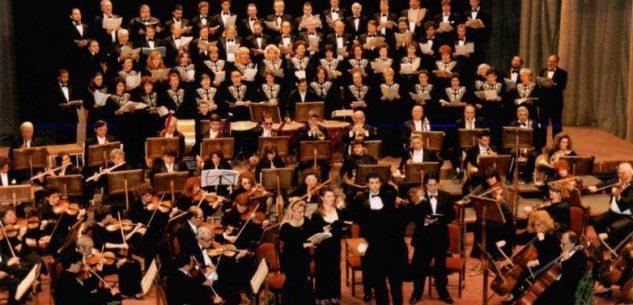 La Guida - Musica per salutare l'arrivo del 2018 a Savigliano