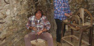 La Guida - Ritorna il presepe vivente a San Michele di Cervasca
