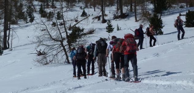 La Guida - Il Comune di Limone invita gli escursionisti alla prudenza