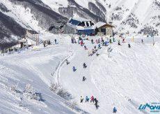 La Guida - Oltre 3 milioni di euro per le stazioni sciistiche della Granda