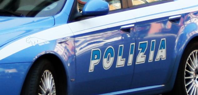 La Guida - S'intensificano i controlli della Polizia