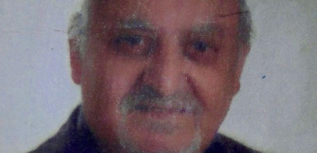 La Guida - Caraglio, oggi i funerali di Giorgio Pellegrino