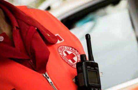 La Guida - Auto fuori strada, 65enne doglianese muore in ospedale