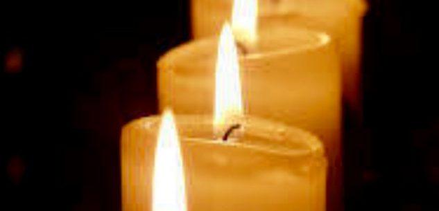 La Guida - Passatore, il funerale delle due anziane sorelle morte insieme