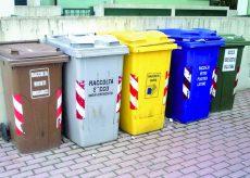La Guida - Tassa rifiuti in linea con cinque anni fa ma aumentata nel 2020