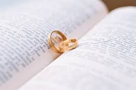 La Guida - Matrimonio con truffa a Canale