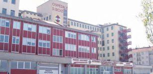 La Guida - Le malattie demielinizzanti, un convegno a Cuneo