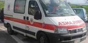 La Guida - Donna 35enne muore investita a Roata Rossi