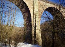 La Guida - Ponte dell'Olla, modifiche alla viabilità il 3 e 4 dicembre
