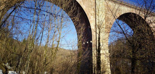 La Guida - Gaiola, il ponte dell'Olla continua a preoccupare