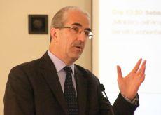 La Guida - In arrivo 4.268.000 euro per la scuole cuneesi