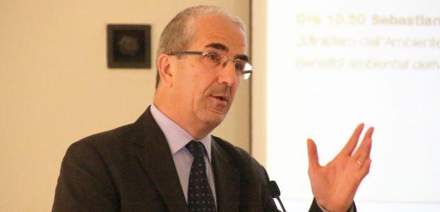 La Guida - Fondazione, per Valmaggia va riletto l'accordo Mef-Acri