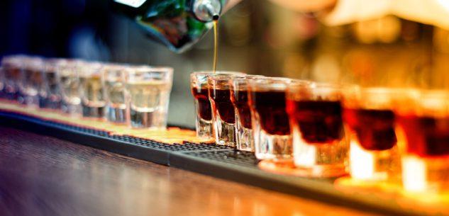 La Guida - Sorpresi a vendere alcolici a minori