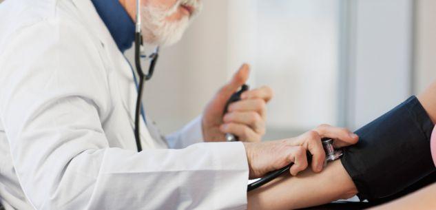 La Guida - Due medici di famiglia vanno in pensione