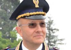 La Guida - Nuovo capo di gabinetto della Questura di Cuneo