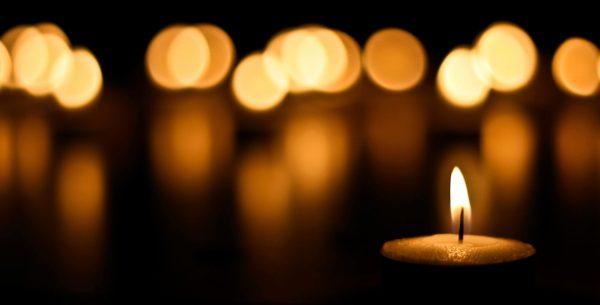 La Guida - 60enne di origini cuneesi muore durante un'immersione