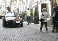 La Guida - Spacciatore di 27 anni arrestato ad Alba