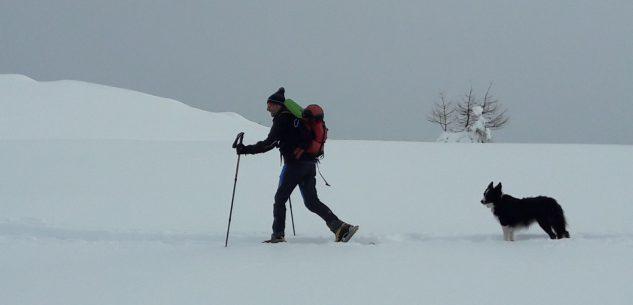 La Guida - Escursioni in valle Maira e in valle Varaita