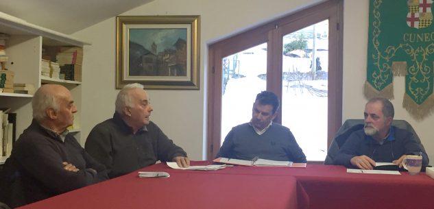 La Guida - Castelmagno, la Prefettura indica Masoero commissario
