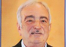 La Guida - Borgo, morto il presidente del Centro Anziani
