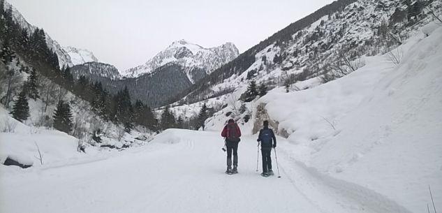 La Guida - Escursioni nelle valli Stura e Gesso e a Finale Ligure
