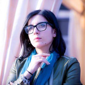 La parlamentare monregalese 5 Stelle Fabiana Dadone