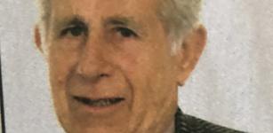 La Guida - L'addio a Giuseppe Alberti