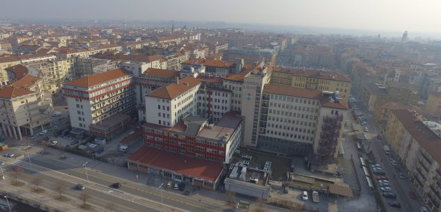 La Guida - Sturlese: nuovo ospedale un'analisi a 360 gradi