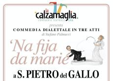 La Guida - San Pietro del Gallo, torna il teatro da ridere