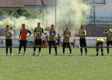 La Guida - Play-off: Virtus Busca-Bernezzo e Genola-Moretta
