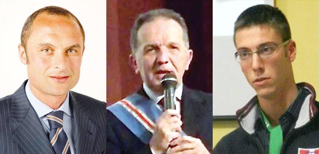 La Guida - Perosino, Gastaldi, Costa e il ritorno di Crosetto