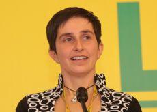 La Guida - Coldiretti, Delia Revelli si dimette da presidente provinciale e regionale