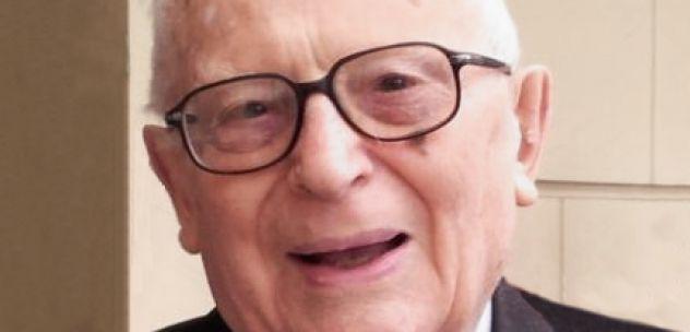 La Guida - Oggi i funerali di don Pietro Pellegrino