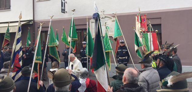 La Guida - San Benigno, il paese si unisce nel ricordo della Candelora