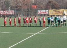 La Guida - Ecco il girone di Under 17 e Under 15 del Cuneo