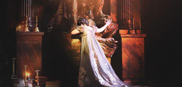"""La Guida - La """"Tosca"""" di Giacomo Puccini in diretta da Londra"""