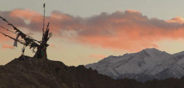 La Guida - Al Cinema Monviso in scena le sofferenze dei tibetani