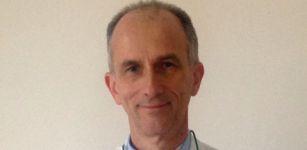 La Guida - Luca Besso è il nuovo primario di Nefrologia e Dialisi