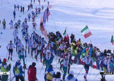 La Guida - Daniele Serra e Lorenzo Romano protagonisti ai Mondiali
