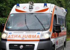 La Guida - Bambino di venti mesi muore al pronto soccorso dell'ospedale
