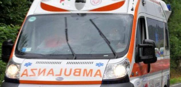 La Guida - Carrù, 22enne muore per incidente stradale