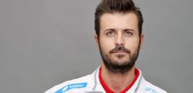 La Guida - Divorzio tra Gigi Pezzoli e il Cuneo volley