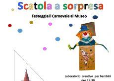 La Guida - Al Museo Civico il carnevale dei piccoli artisti